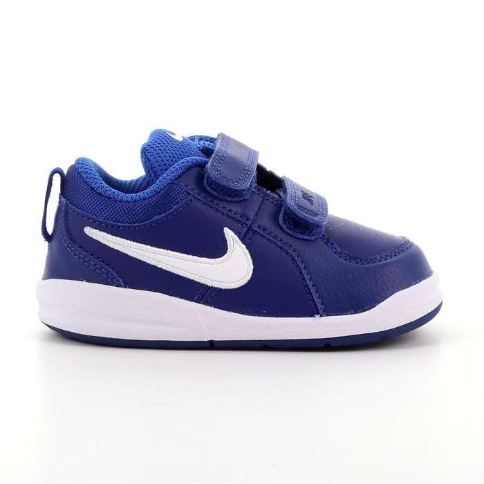 scarpe bambino con strappi nike