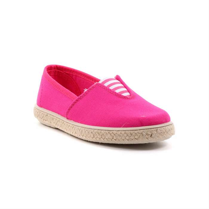 Chicco Slip On Fuxia