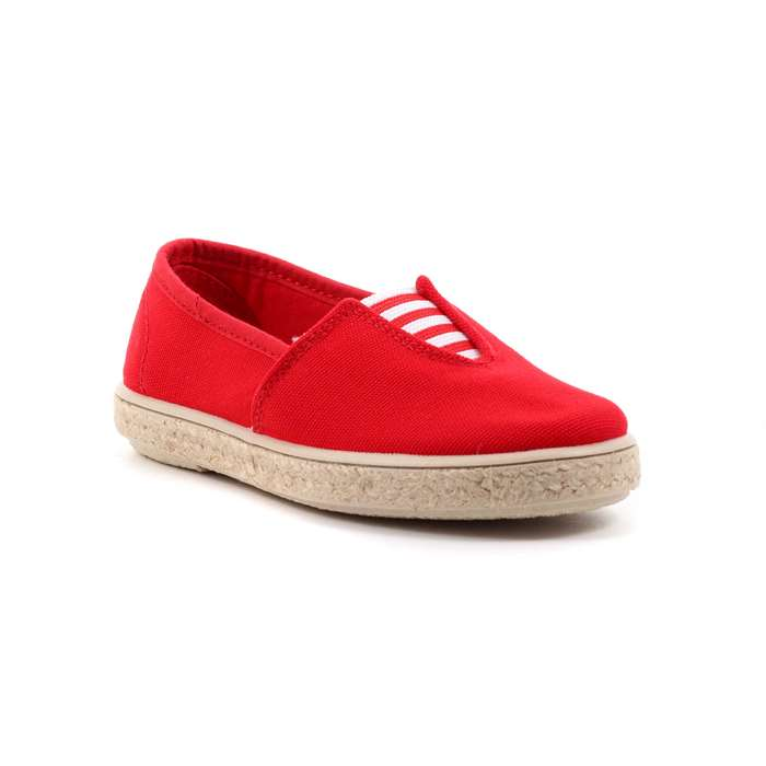 Chicco Slip On Rosso