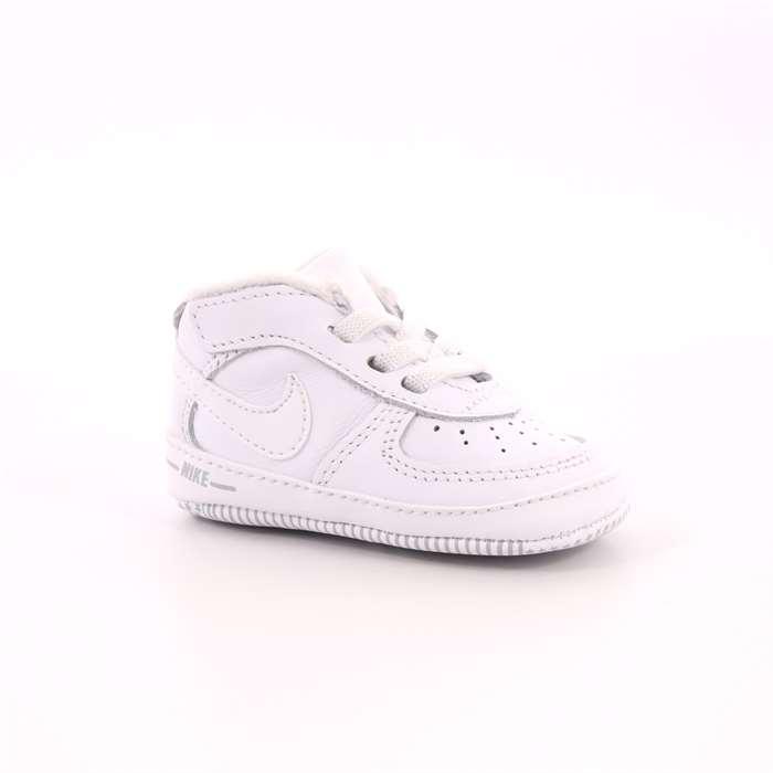 scarpe da culla bambino nike