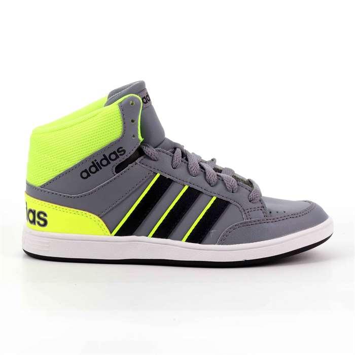 scarpe adidas bambina 22