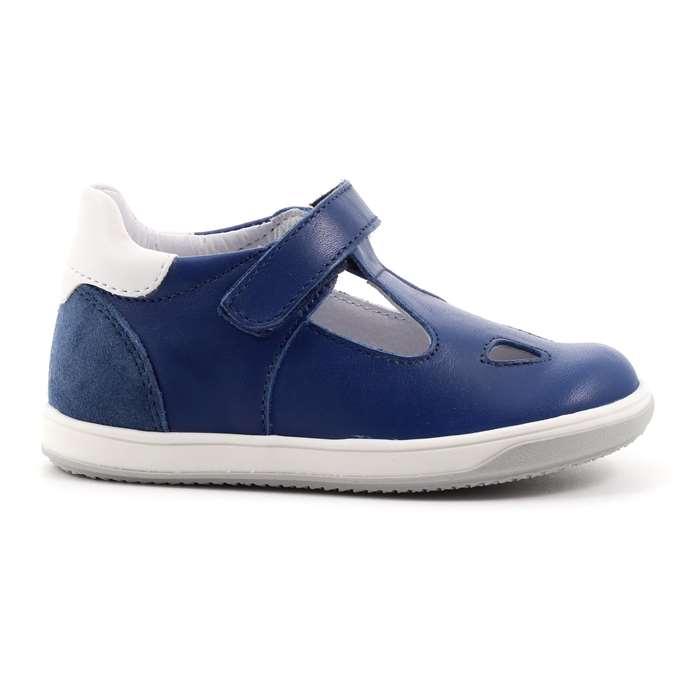 Occhi Di Bue Ciao Bimbi Bambino Blu Scarpe 86 - 2652.05 ... d93db6fcfba