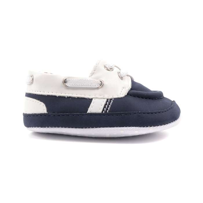 hot sale online e28a7 28aed Mocassino Chicco Bambino - Acquista Mocassino On line su ...