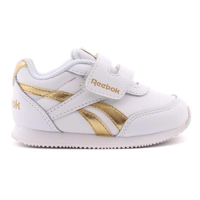 scarpe reebok bambina