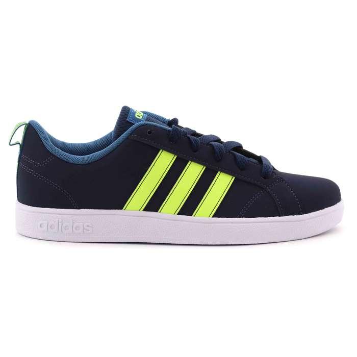 scarpe adidas bambino online