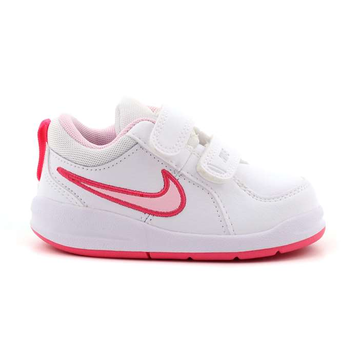 scarpe nike bimbo n 26