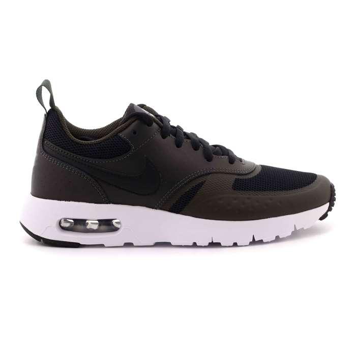 Scarpa Allacciata Nike Bambino - Acquista Scarpa Allacciata On line su  Pallinocalzature.it 9ea9fecee0e