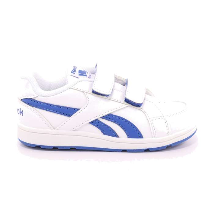 Scarpa Strappi Reebok Bambino - Acquista Scarpa Strappi On line su  Pallinocalzature.it 9326ca60bb8