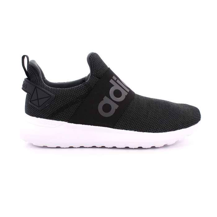 scarpe uomo slip on adidas