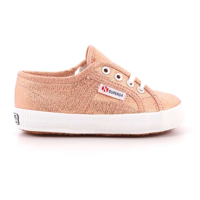 Superga Scarpa On Bambina Allacciata Acquista Ynqp8UZ