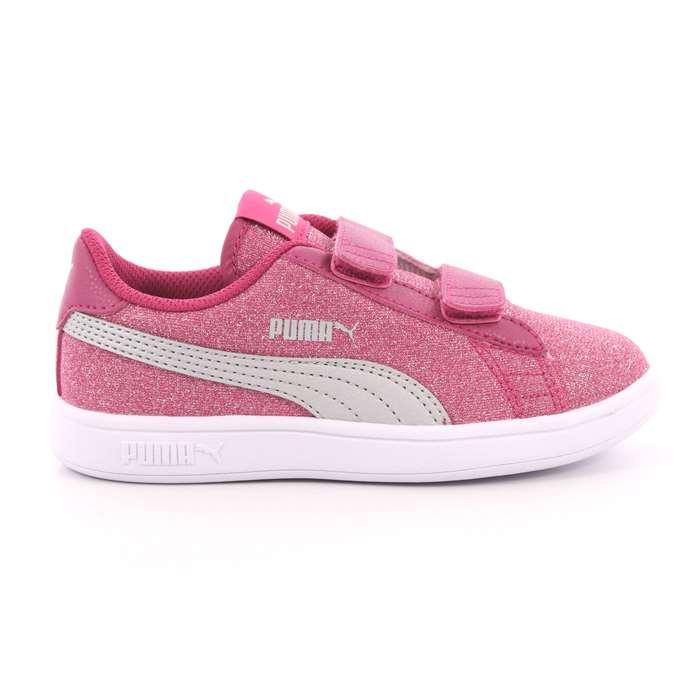 scarpe puma bambina 37