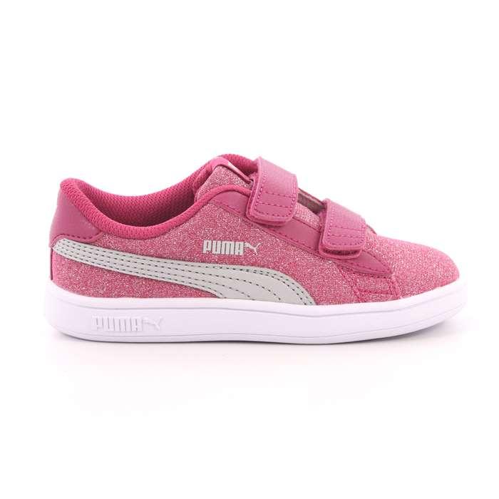 scarpe puma bambino 34