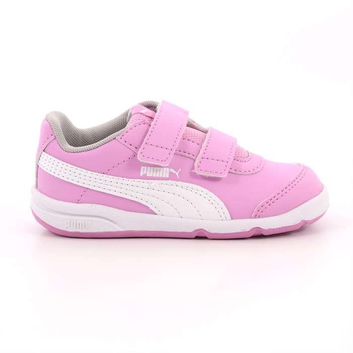 scarpe puma bambina 36