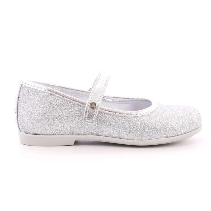 sports shoes 8eb97 ba30f Melania Bambina Collezione su Pallinocalzature.it