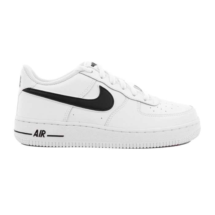 Scarpa Allacciata Nike Bambino - Acquista Scarpa Allacciata On line ... 08f96a50752