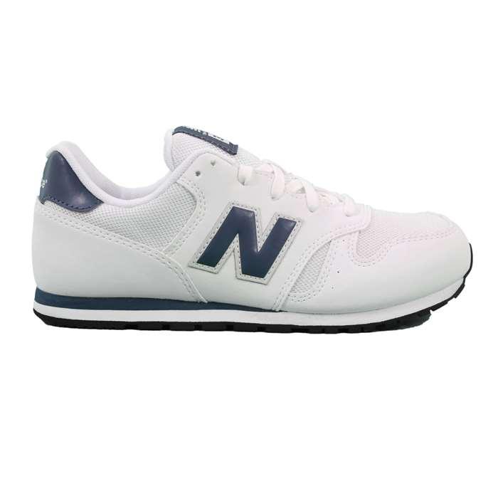 scarpe culla new balance