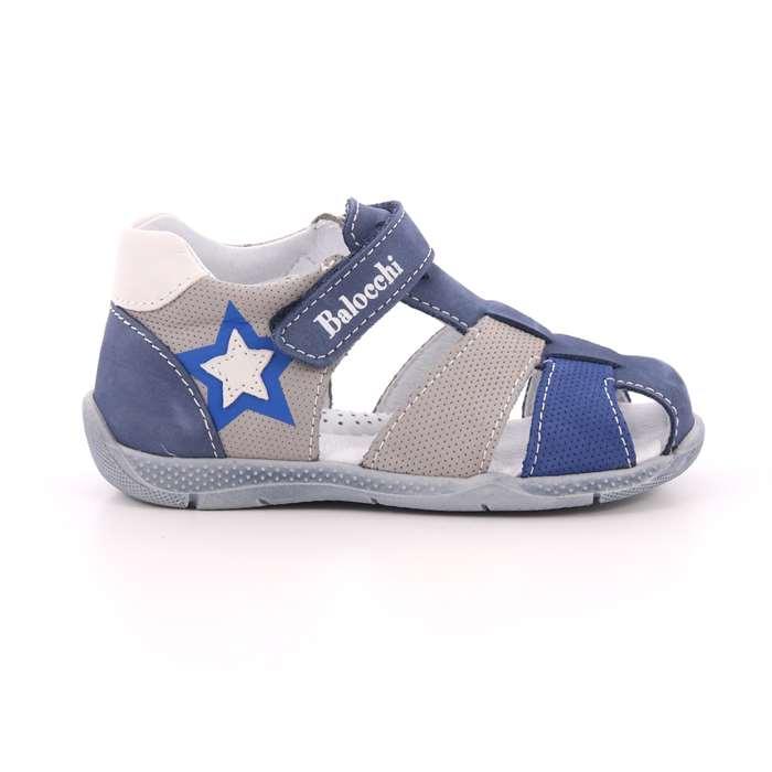 adidas scarpe bambino 26 estive