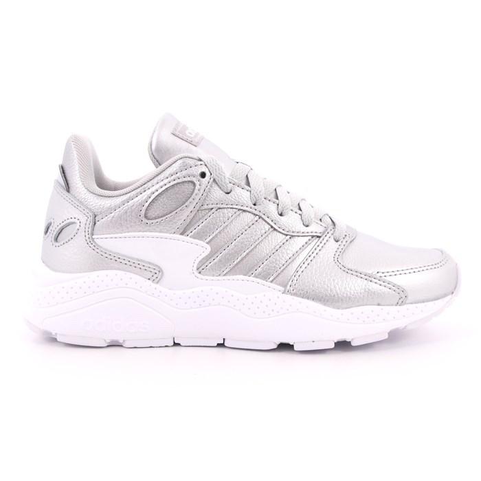 scarpe adidas donna argento