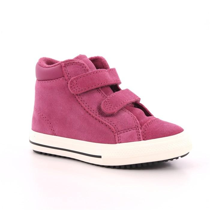 scarpe bimba 25 converse