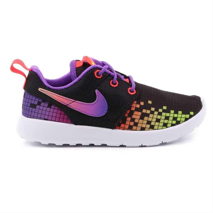 f550ca81fecf Scarpa Allacciata Nike Bambina - Acquista Scarpa Allacciata On line ...