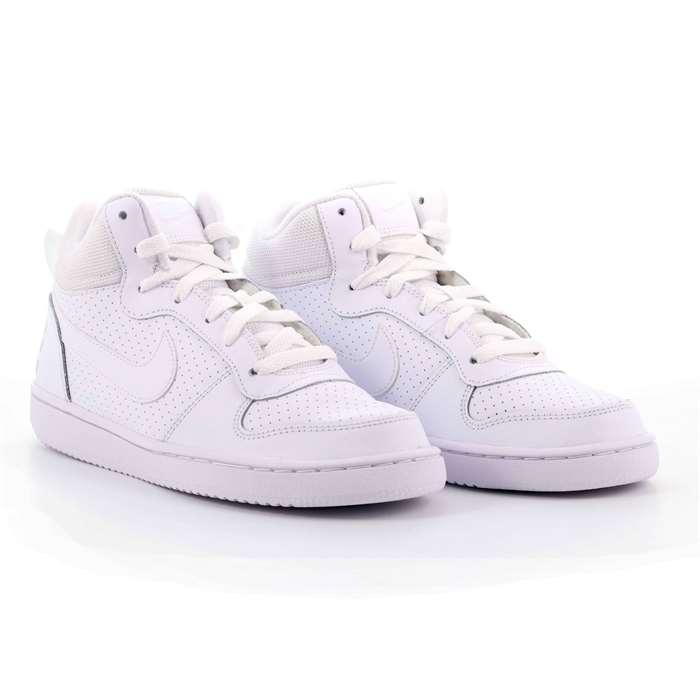 Nike Scarpa Bambino Su Alta On Acquista Line ZCwz0q