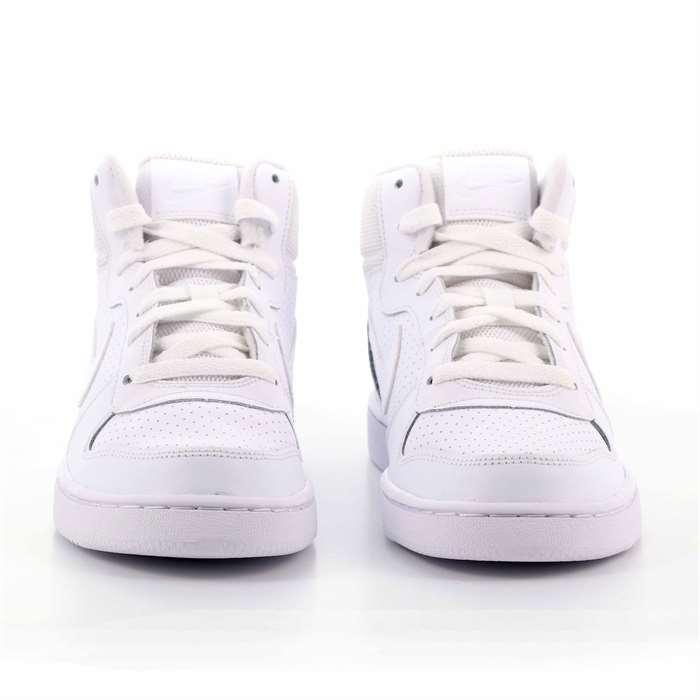 the latest 94be3 1717c Nike. Scarpa Alta Bambino