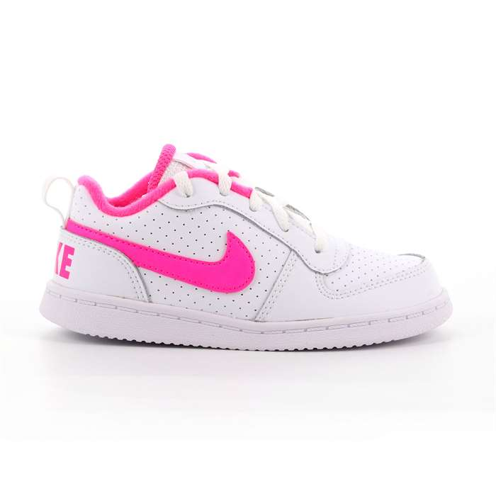 Scarpa Allacciata Nike Bambina - Acquista Scarpa Allacciata On line su  Pallinocalzature.it 3c9605cda82