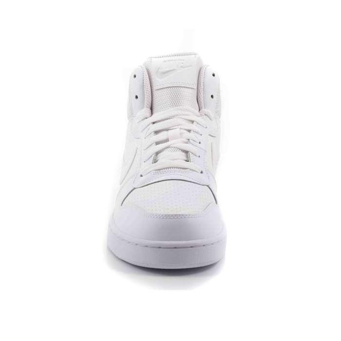 new style e8889 0e366 Nike. Scarpa Alta Uomo