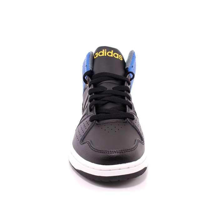 adidas uomo scarpe strappo