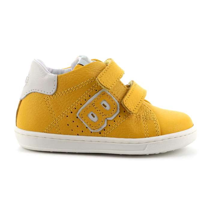 Nere Sneakers E Adidas Bianche WD2HE9IY