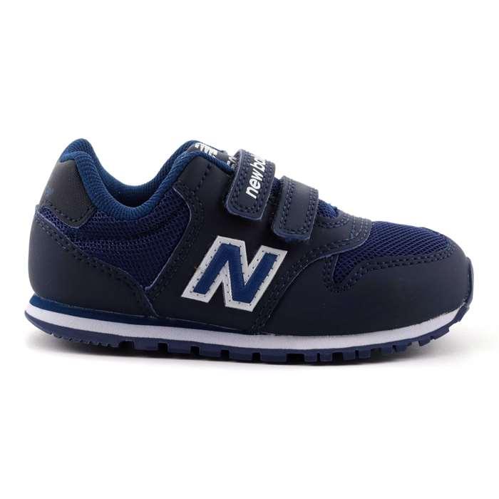 new balance bambini 35