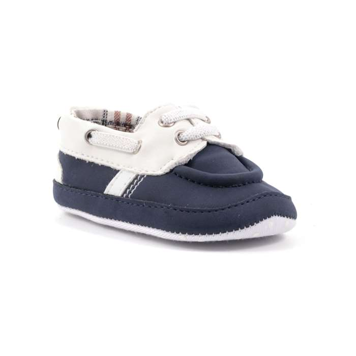 Mocassino Chicco Bambino - Acquista Mocassino On line su ... 26b61620fdc