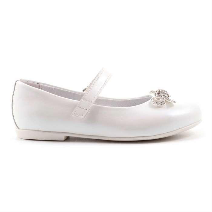 5eca4776c52cb Ballerina Cerimonia Mazzarino Bambina - Acquista Ballerina Cerimonia ...