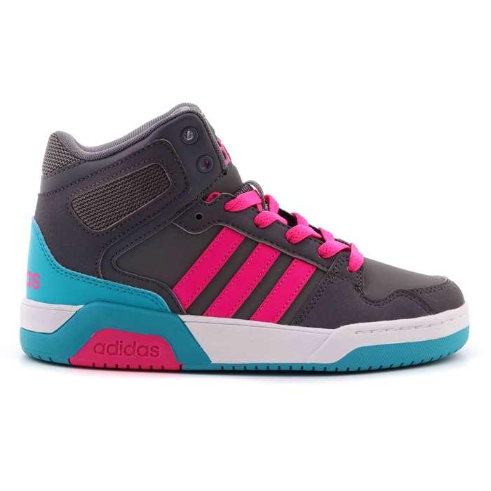 c10eba3553dee Scarpa Allacciata Adidas Bambina - Acquista Scarpa Allacciata On ...