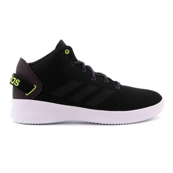 Scarpa Acquista Adidas Uomo Line On Allacciata f6ybY7g