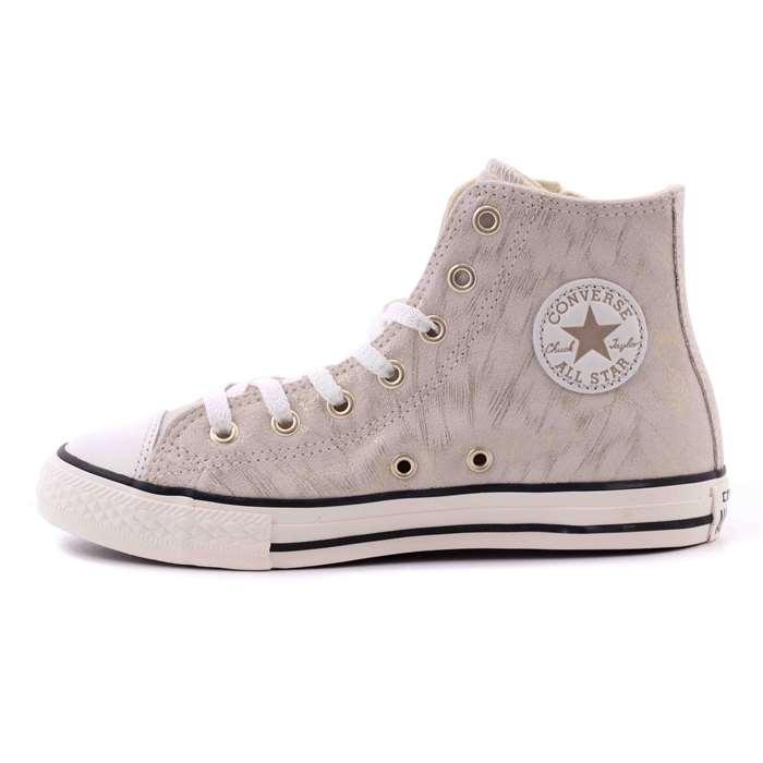 scarpe converse bambina 34