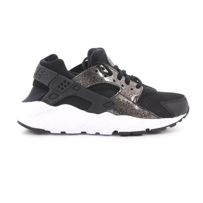 Scarpa Allacciata Nike Bambina - Acquista Scarpa Allacciata On line ... b5c06d576d6