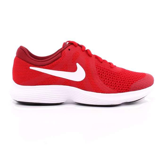 scarpe nike bimbo 37