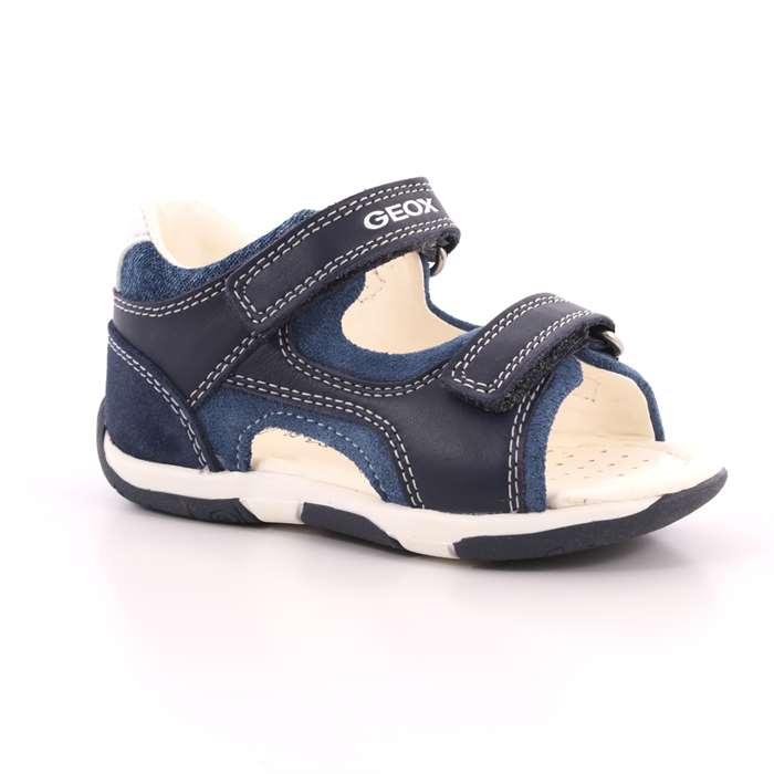 Pallinocalzature Geox Bambino Acquista Sandalo it On Line Su sQxtrhdC