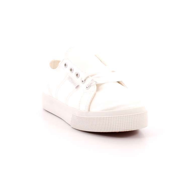 Scarpa Superga On Bambina Allacciata Acquista fwFOrfPqx