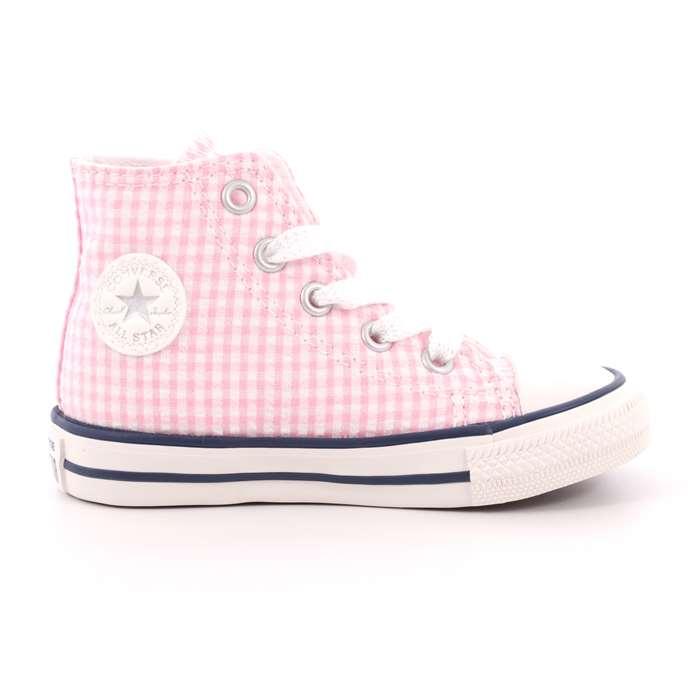 acquisto scarpe converse online