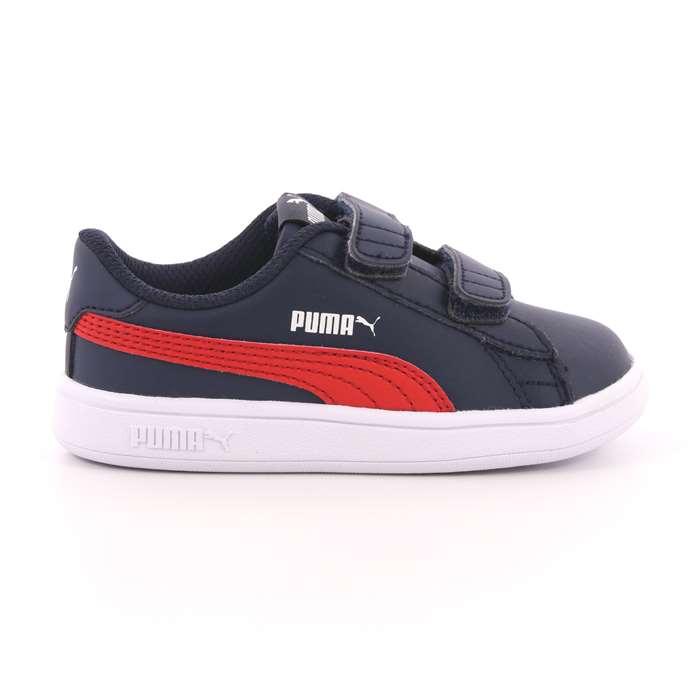 scarpe puma bambino