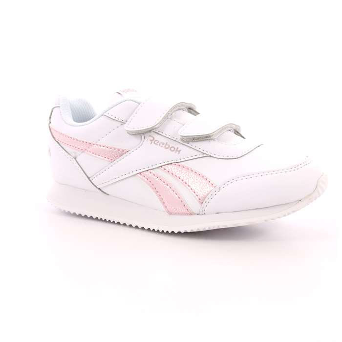 Scarpa Strappi Reebok Bambina - Acquista Scarpa Strappi On line su  Pallinocalzature.it d9760b19067