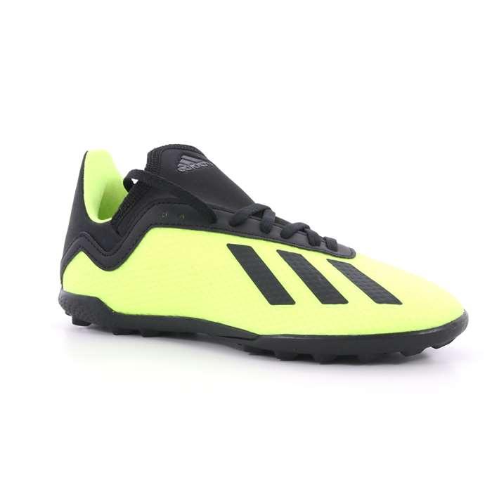 scarpe calcetto adidas bambino