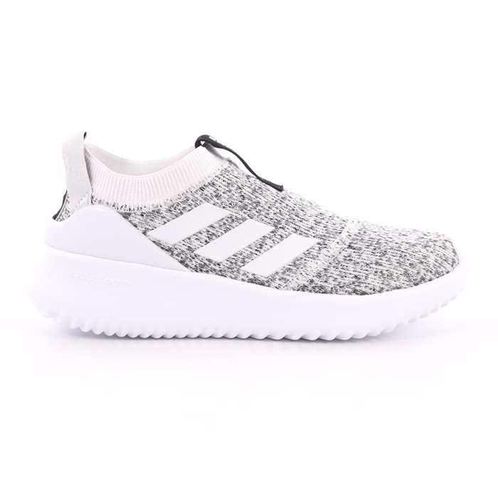 Slip On Donna Su it Pallinocalzature Adidas Line Acquista Tl1FcKJ3