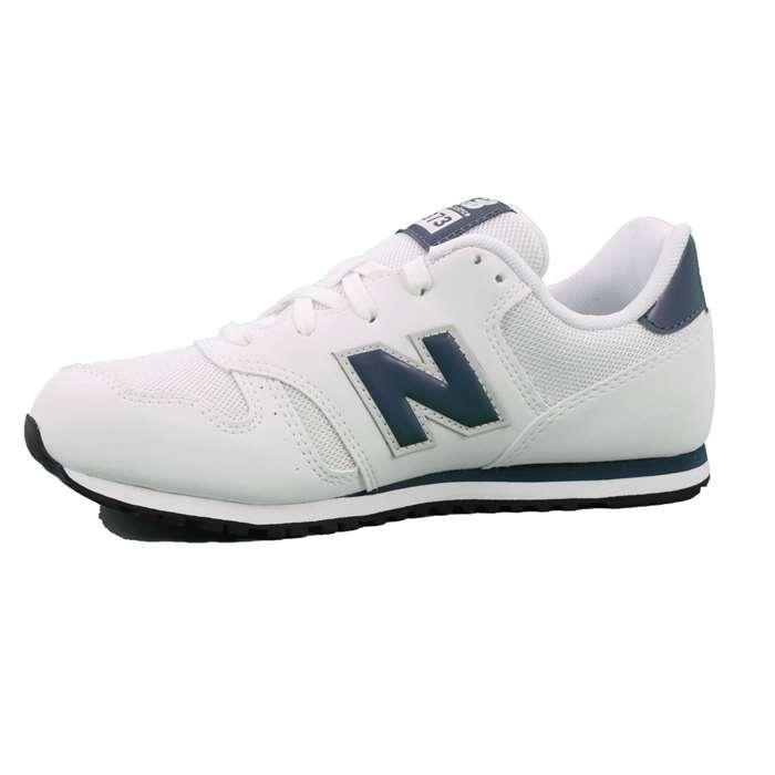 scarpe new balance bambino 29 35